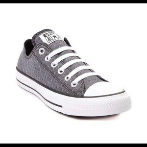 •HP• Converse All Star Sneakers